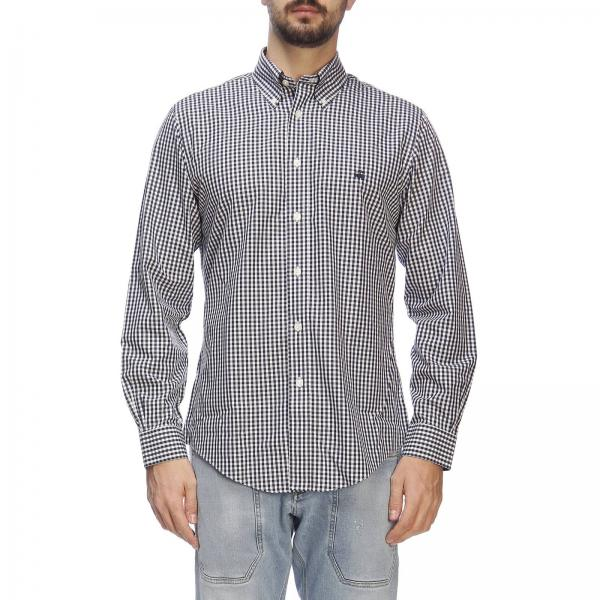Camisa Brooks Brothers 100055075