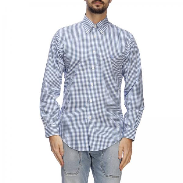 Camisa Brooks Brothers 100055078