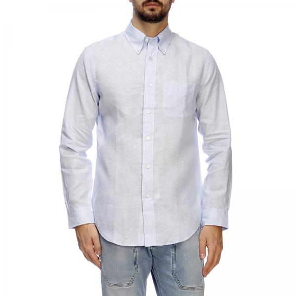 Camisa Brooks Brothers 100085613