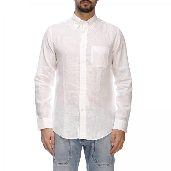 Camisa Brooks Brothers 100085614