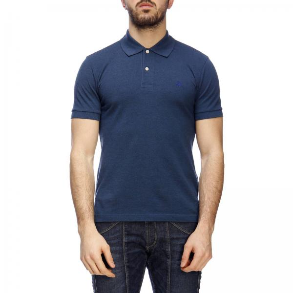 T-shirt Brooks Brothers 100096618