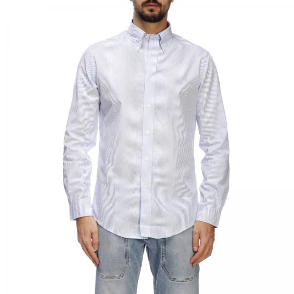 Camisa Brooks Brothers 100104341