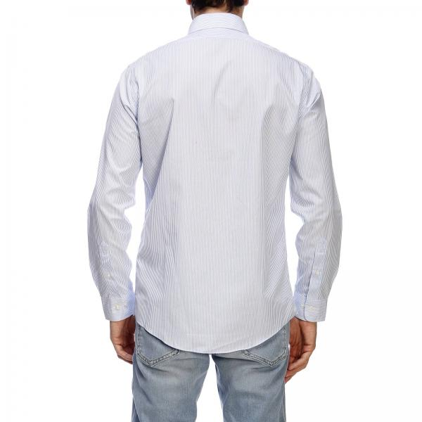 100104341giglio verano Brothers Blue Primavera Hombre Camisa Brooks 2019 qW6Hw4zInU