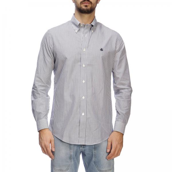 Camisa Brooks Brothers 100104344