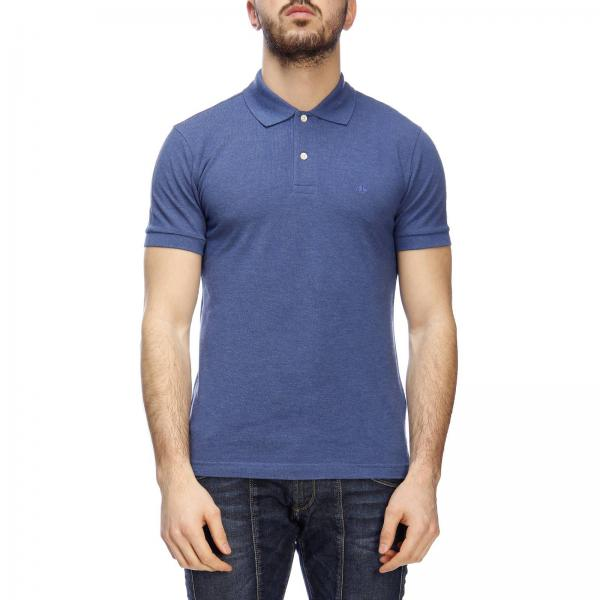 T-shirt Brooks Brothers 100110250