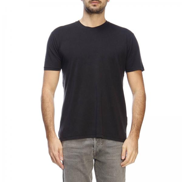 T-Shirt TOM FORD TFJ950BS229