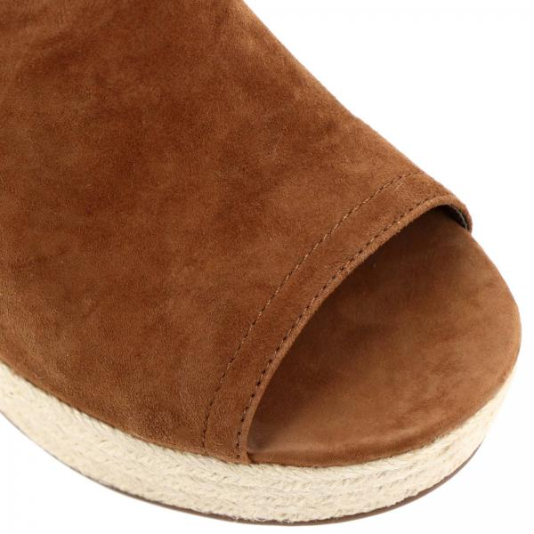 Mujer Cuña Steve Primavera Givercgiglio De Hazel 2019 verano Madden Zapatos 7wEpTR5xnq