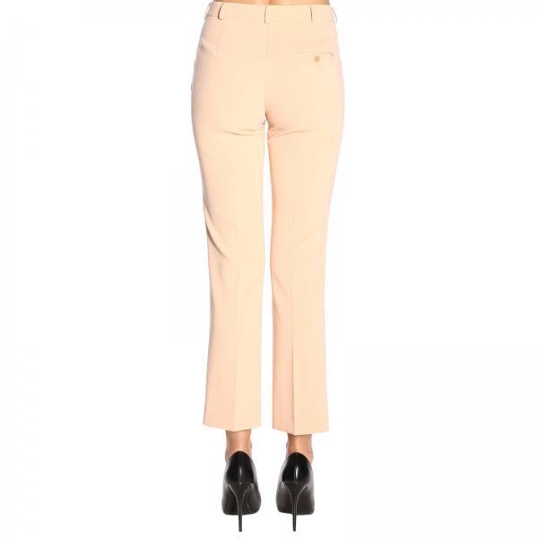 Etro Classico Tasche Con Pantalone America R4L35Ajq