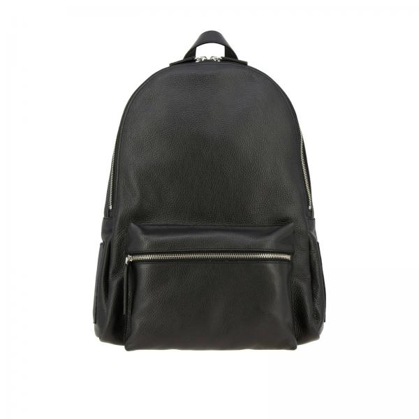 Backpack Orciani P00365 MIC