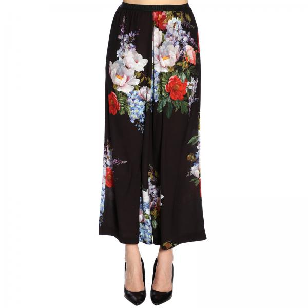 Pants Antonio Marras LB3004 D33