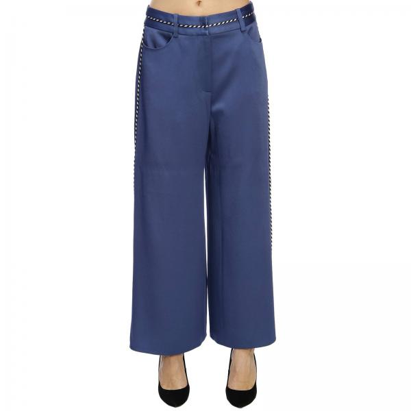 Pants Peter Pilotto TR07