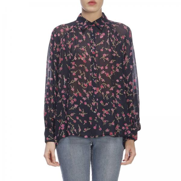 Camicia Essentiel Antwerp SWOON