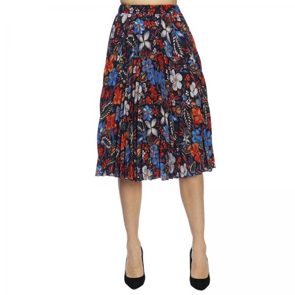 Skirt Essentiel Antwerp SAYMOND