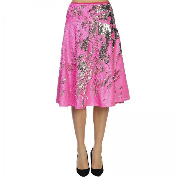 Skirt Essentiel Antwerp SALUTE