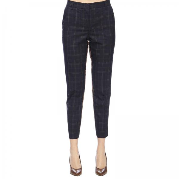 Trousers Essentiel Antwerp SAFA3