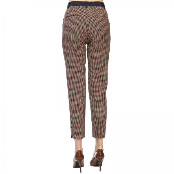 Antwerp Donna Donna Essentiel Antwerp Pantalone Donna Antwerp Pantalone Essentiel Pantalone Essentiel Jl1TKFc