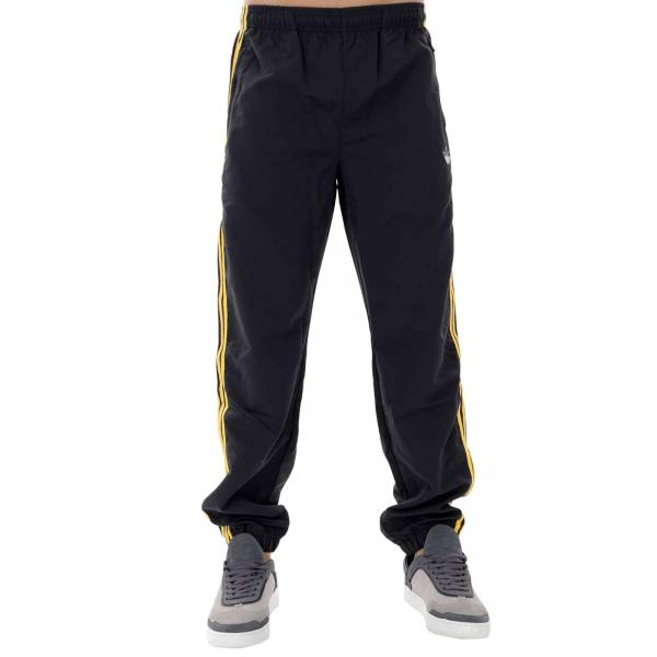 Pants Adidas Originals DV3142