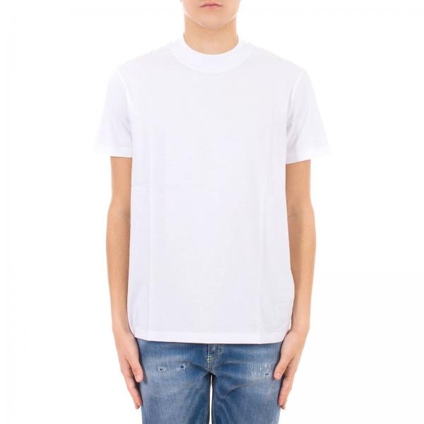 T-shirt Dondup