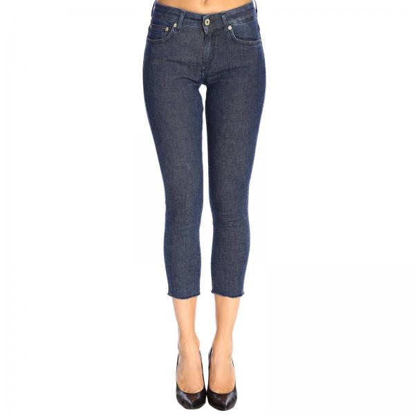 Jeans Dondup DP405 DS0232