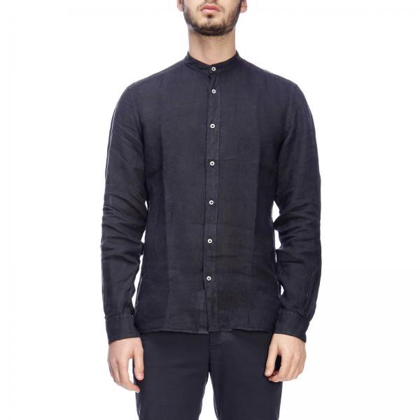huge discount b52e1 d074f Shirt Fay