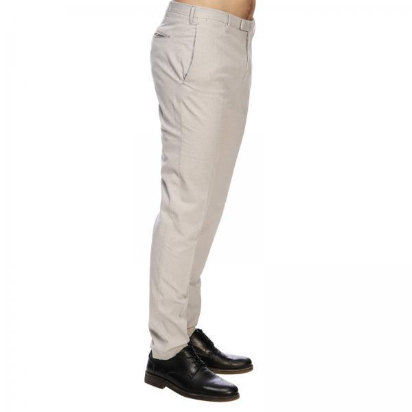 Pantalone Super Soft Pantalone Classic Pt Pt SpzqUMV