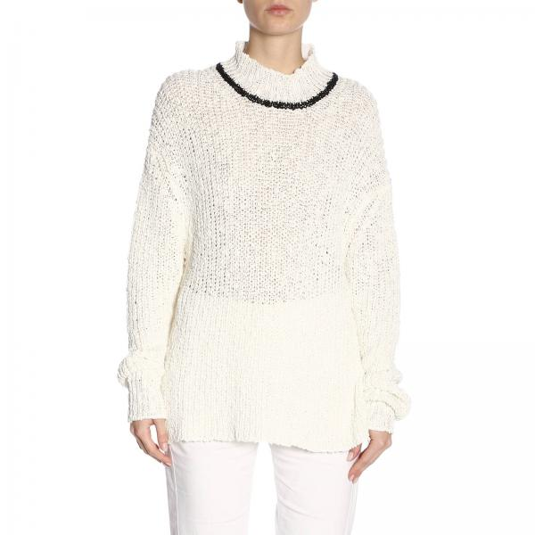 Sweater Jil Sander 751310 Y25078