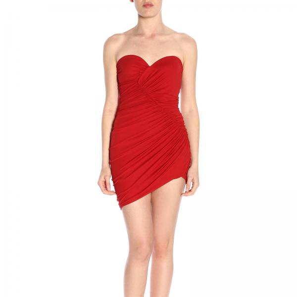 Dress Alexandre Vauthier 191DR10100029