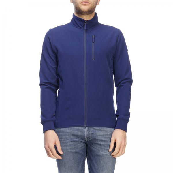 Jacket Invicta 4454200/U