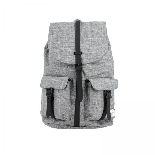 Рюкзак HERSCHEL SUPPLY CO. 661190198 10233