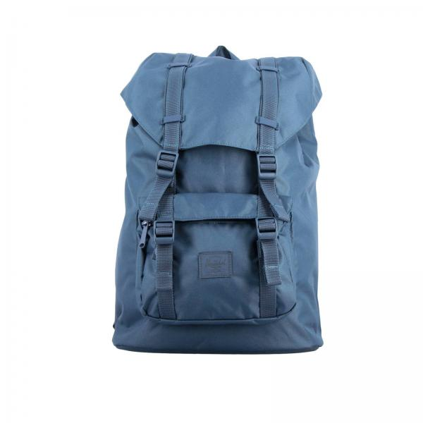 Рюкзак HERSCHEL SUPPLY CO. 661190364 10633