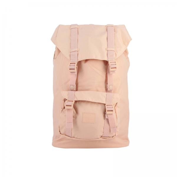 Backpack Herschel Supply Co. 661190367 10633