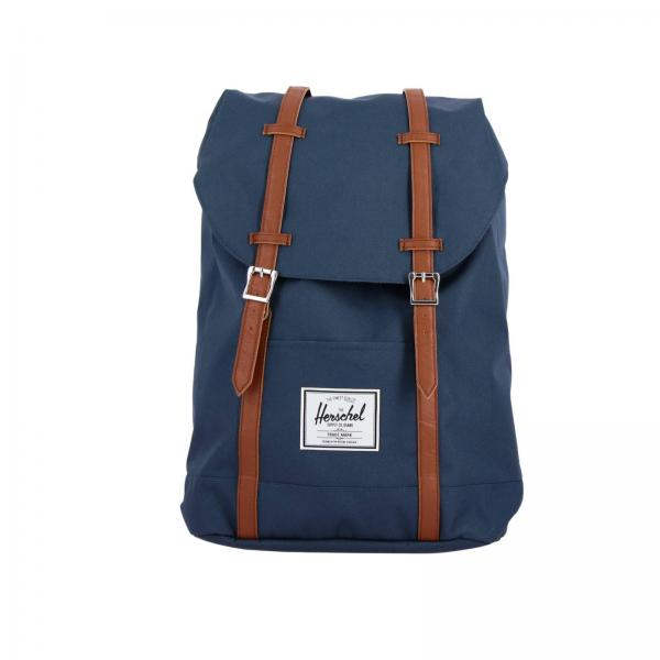 Рюкзак HERSCHEL SUPPLY CO. 661190224 10066