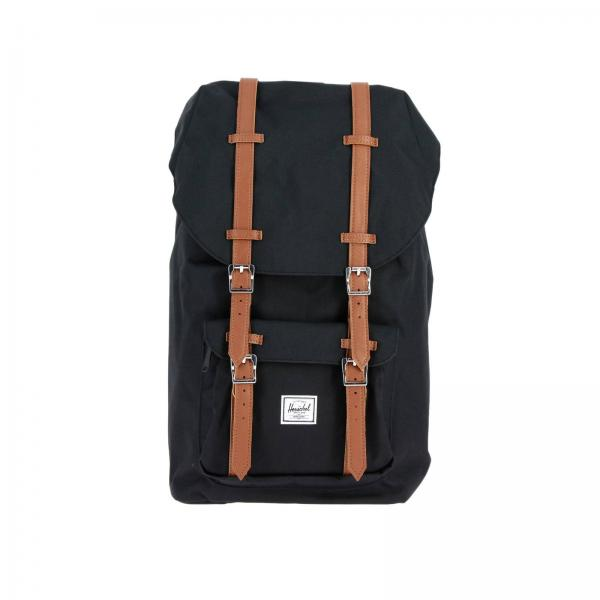 Рюкзак HERSCHEL SUPPLY CO. 661190242 10014