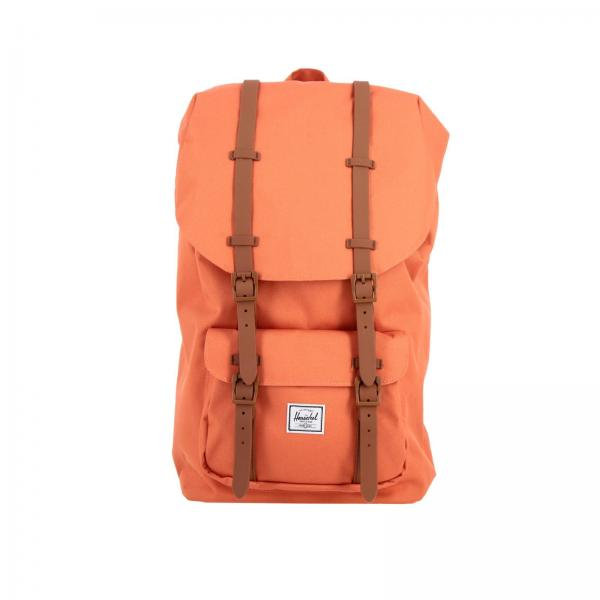 Рюкзак HERSCHEL SUPPLY CO. 661190251 10014