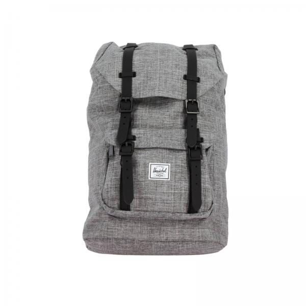 Рюкзак HERSCHEL SUPPLY CO. 661190354 10020