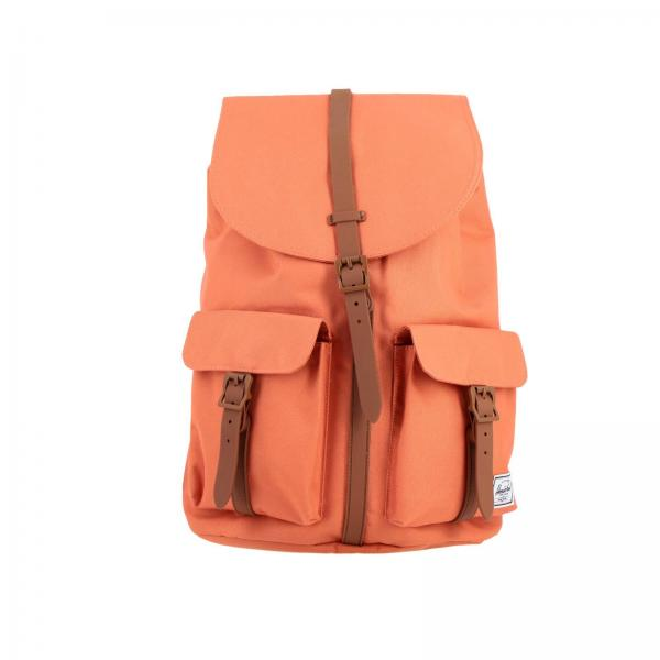 Backpack Herschel Supply Co. 661190196 10233