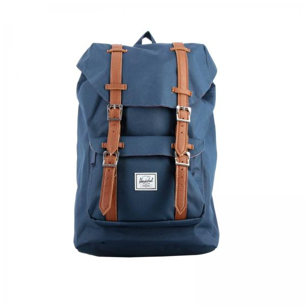 Рюкзак HERSCHEL SUPPLY CO. 661190349 10020
