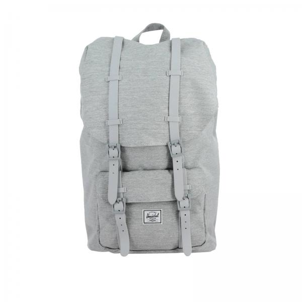 Рюкзак HERSCHEL SUPPLY CO. 661190253 10014