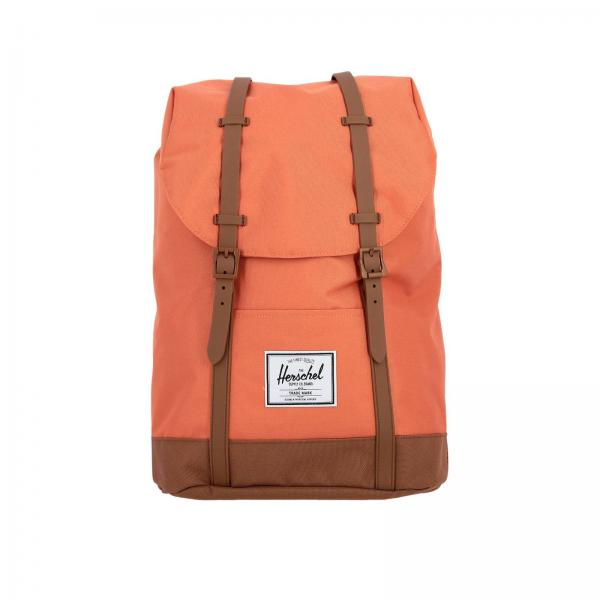 Рюкзак HERSCHEL SUPPLY CO. 661190227 10066