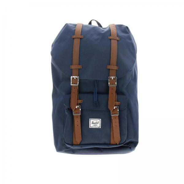Рюкзак HERSCHEL SUPPLY CO. 661190244 10014