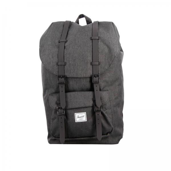 Рюкзак HERSCHEL SUPPLY CO. 661190255 10014