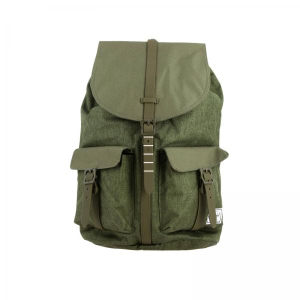 Рюкзак HERSCHEL SUPPLY CO. 661190200 10233