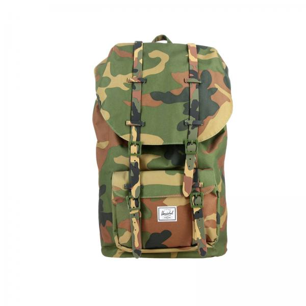 Рюкзак HERSCHEL SUPPLY CO. 661190259 10014