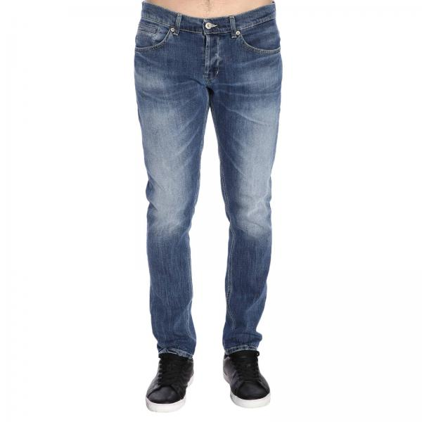 Jeans Dondup UP232 DS0229