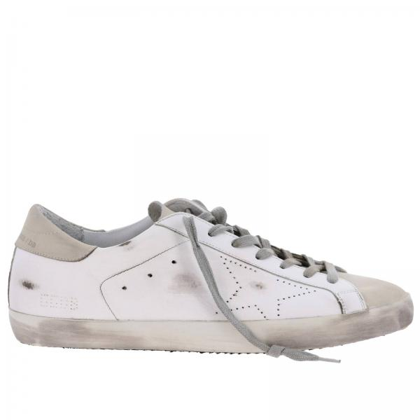 Sneakers Golden Goose GC0MS590 A5