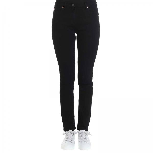 Jeans donna Valentino
