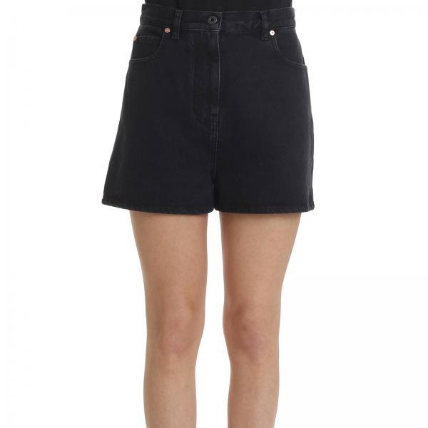 短裤 女士 Valentino
