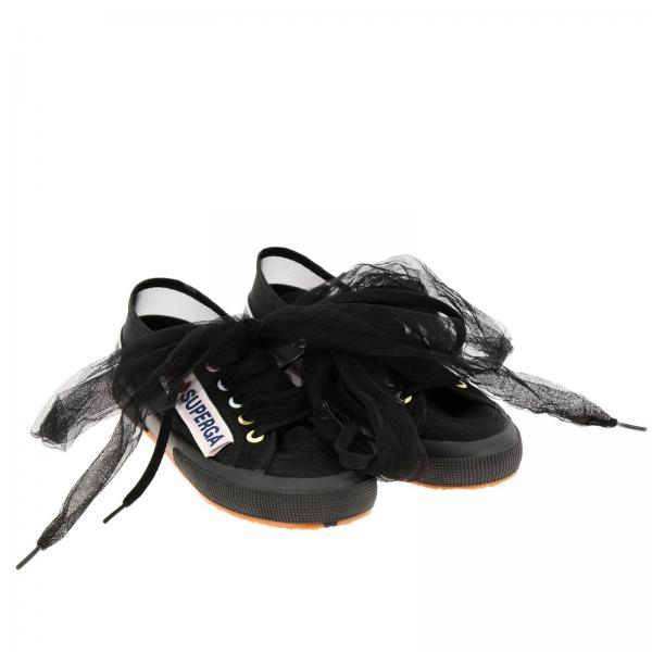 Primavera Mxv203 Negro A6w2giglio De Mujer Zapatillas 2019 verano Marco Vincenzo w04naqA