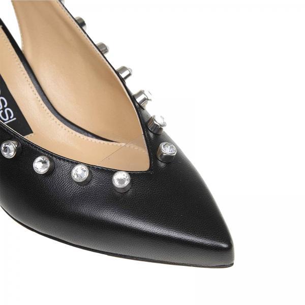 verano A83470 Primavera Zapatos Mujer Sergio Mfn593giglio Rossi De 2019 Salón Zw8qpAw1
