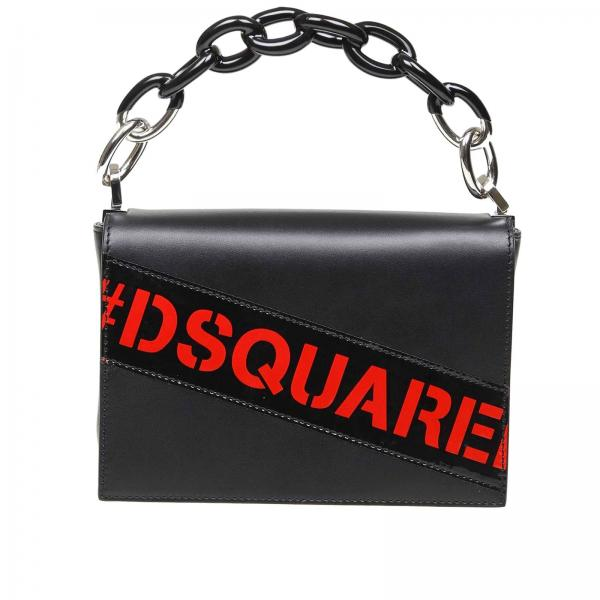 Sac cabas Dsquared2 SDW00210150